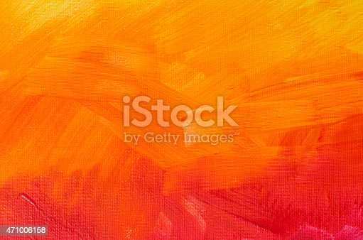 istock art  painted background texture 471006158