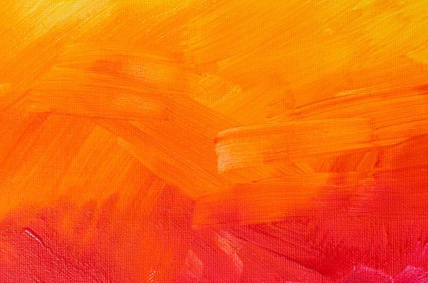 искусство окрашенный фон, текстура - краска стоковые фото и изображения