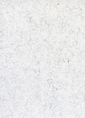 Art Paper 1 Stock Photo - Download Image Now