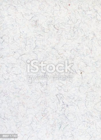 Art Paper 1 Stock Photo & More Pictures of Abstract