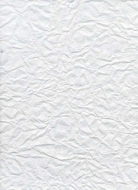 art paper 4 stock photo