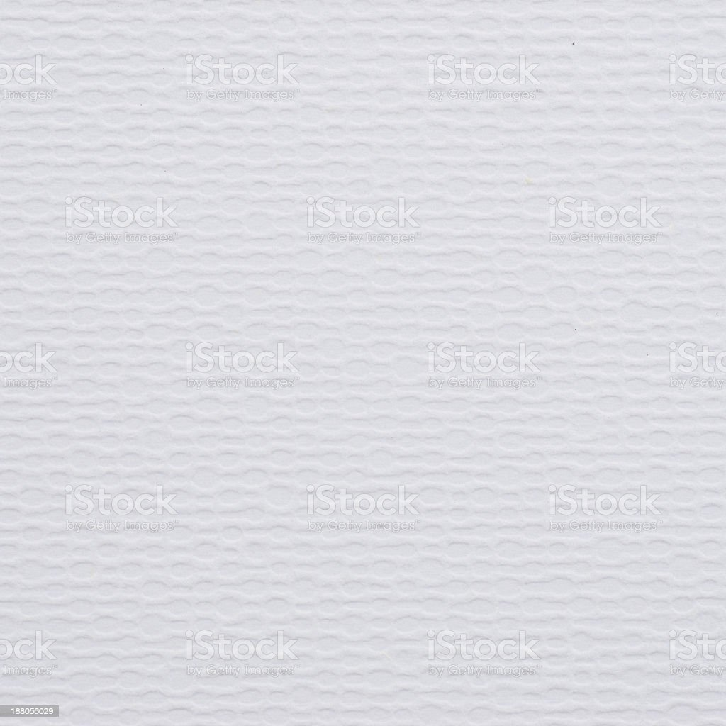 Art paper background for water color painting or drawing. stock photo