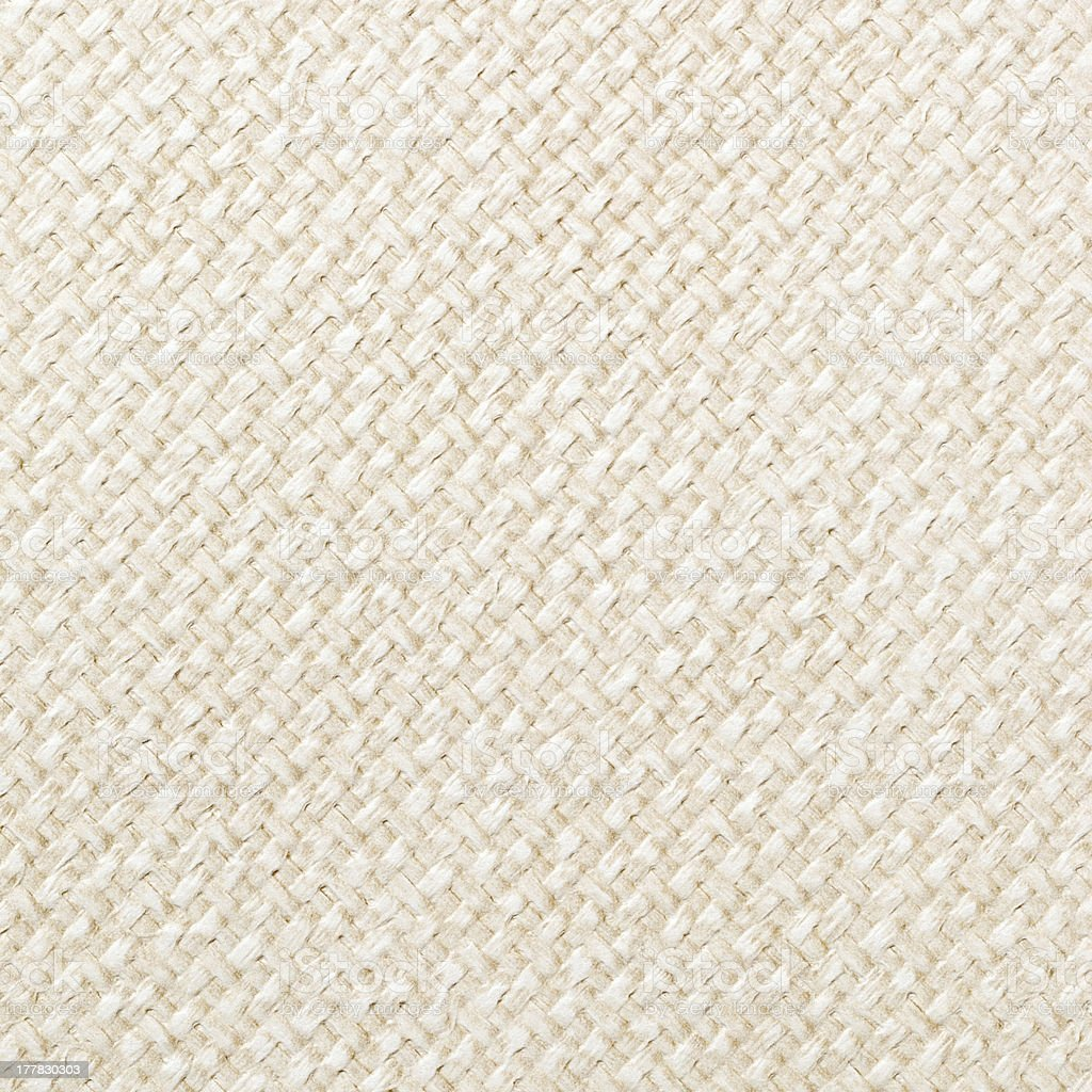 Art paper background royalty-free stock photo