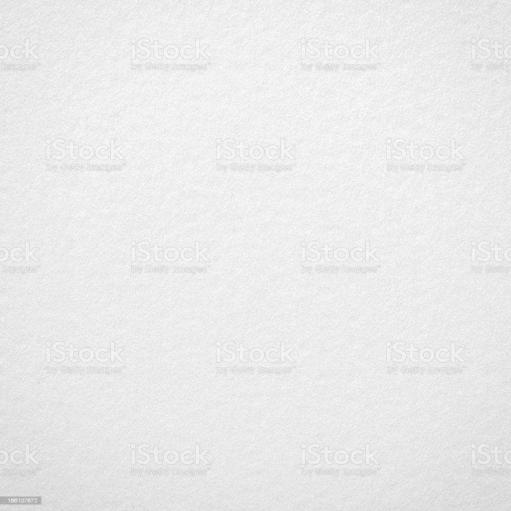Art paper background with small glitters stock photo