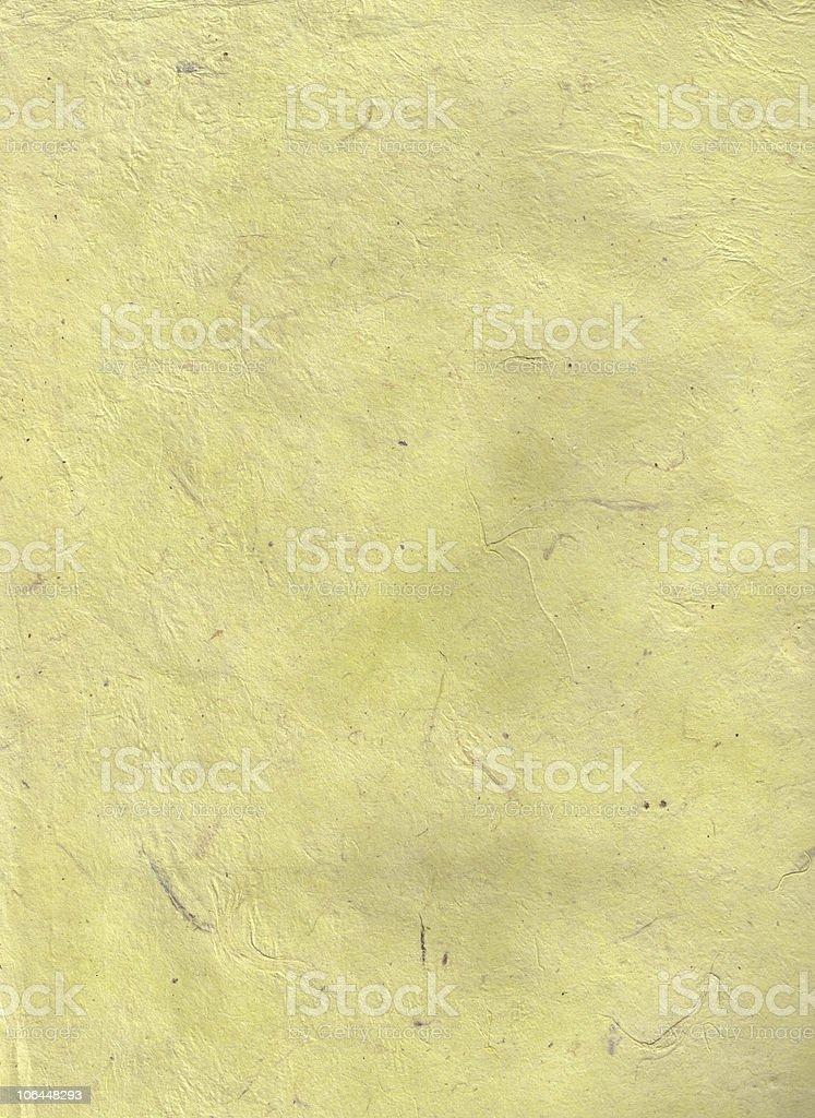 Art paper royalty-free stock photo