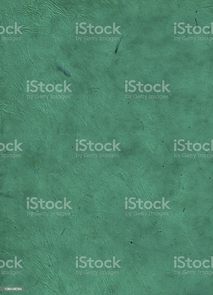 art paper royalty-free stock photo