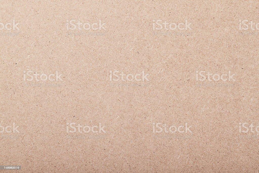 Art Paper Texture stock photo