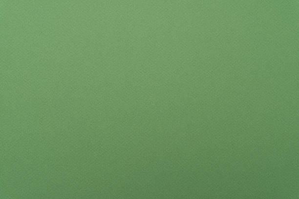 Kunst Papier Textur – Foto