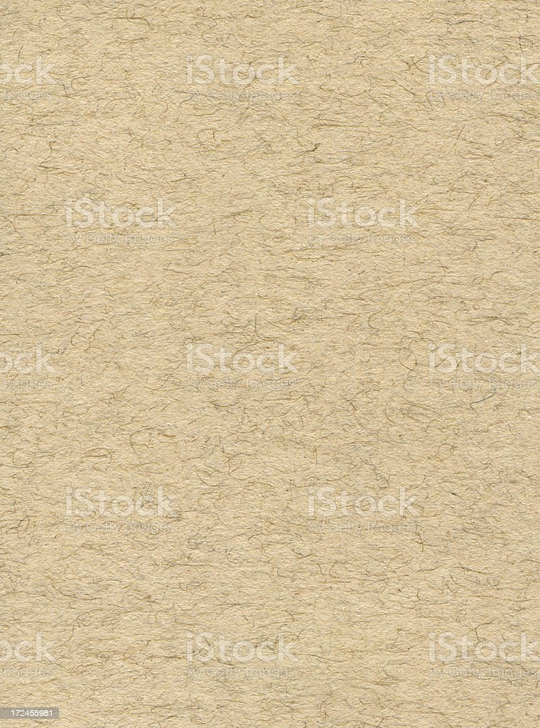Art paper texture royalty-free stock photo
