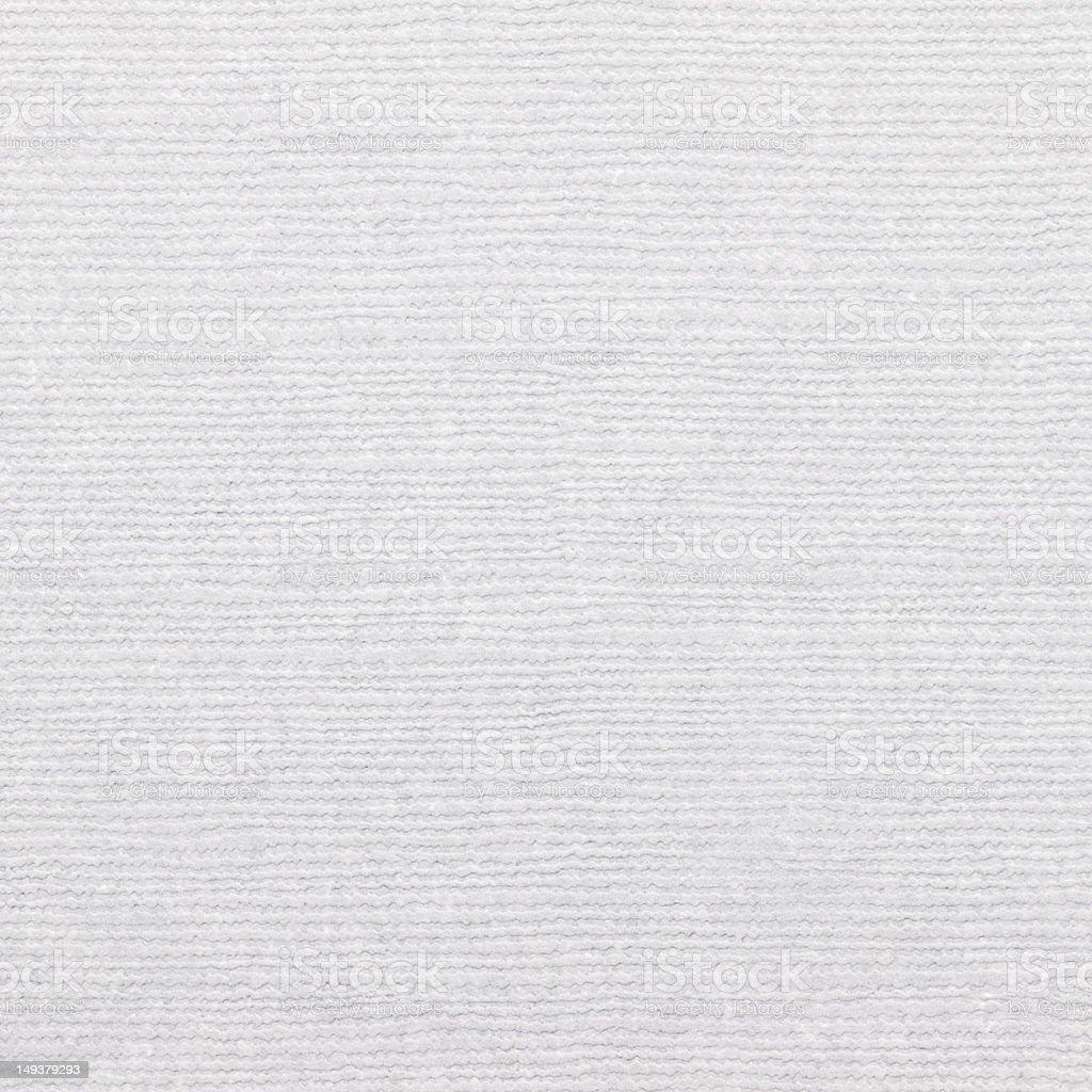 Arte sfondo texture di carta a righe orizzontali colore for Carta adesiva a righe