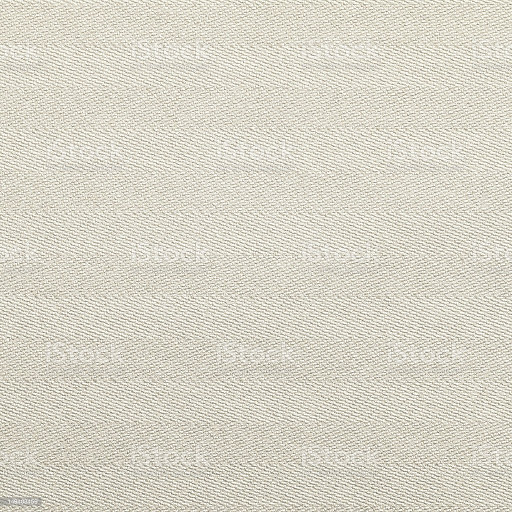 Art Paper Textured Background - Orderly Stripes, Gray Colour royalty-free stock photo