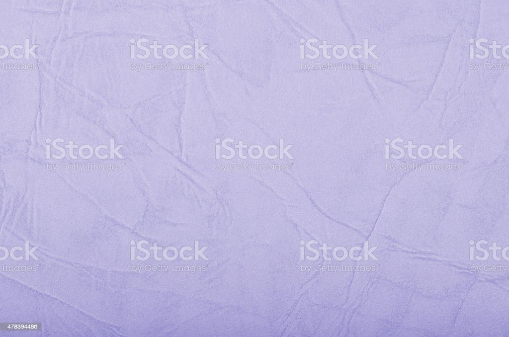 Art paper textured or background with space for text. stock photo
