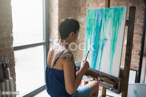 636761588istockphoto Art Project 816071884