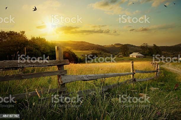 Art rural landscape field and grass picture id484167762?b=1&k=6&m=484167762&s=612x612&h=w0kqum8rlfnwcrvhv23ut rolk7hmg5z7adgiirpouw=
