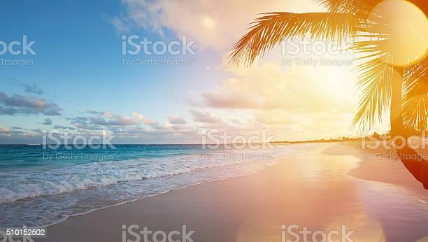 Art Summer Vacation Ocean Beach Stock Photo - Download Image Now