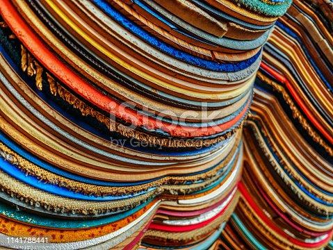 483533237istockphoto Art tissue Background 1141788441