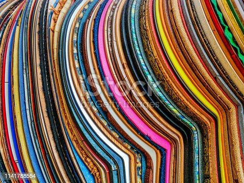 483533237istockphoto Art tissue Background 1141788554