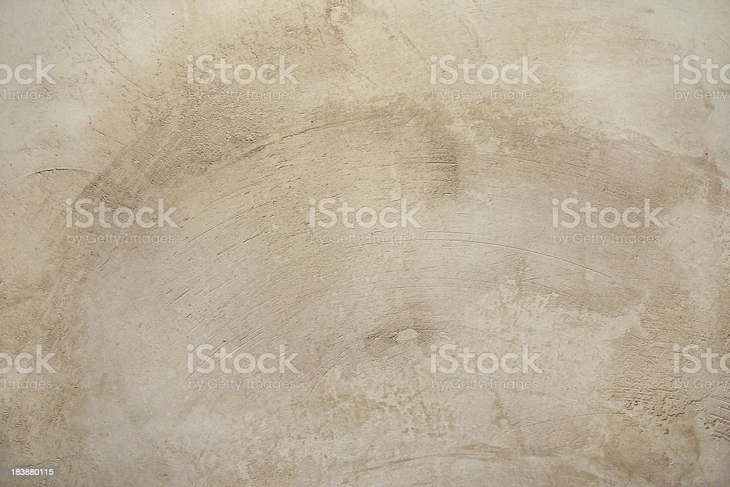 art wall background royalty-free stock photo