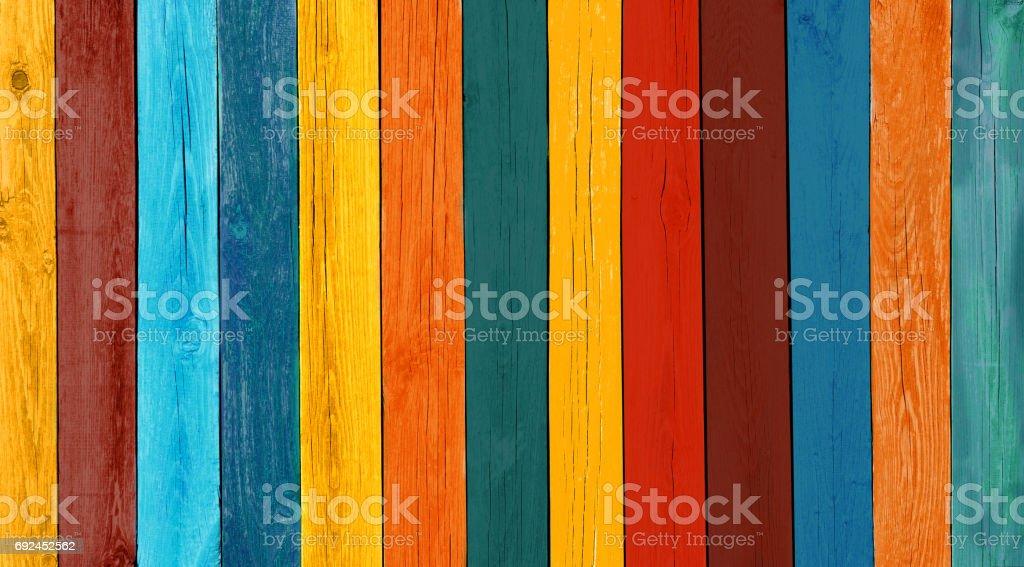 Fondo de madera de arte foto de stock libre de derechos