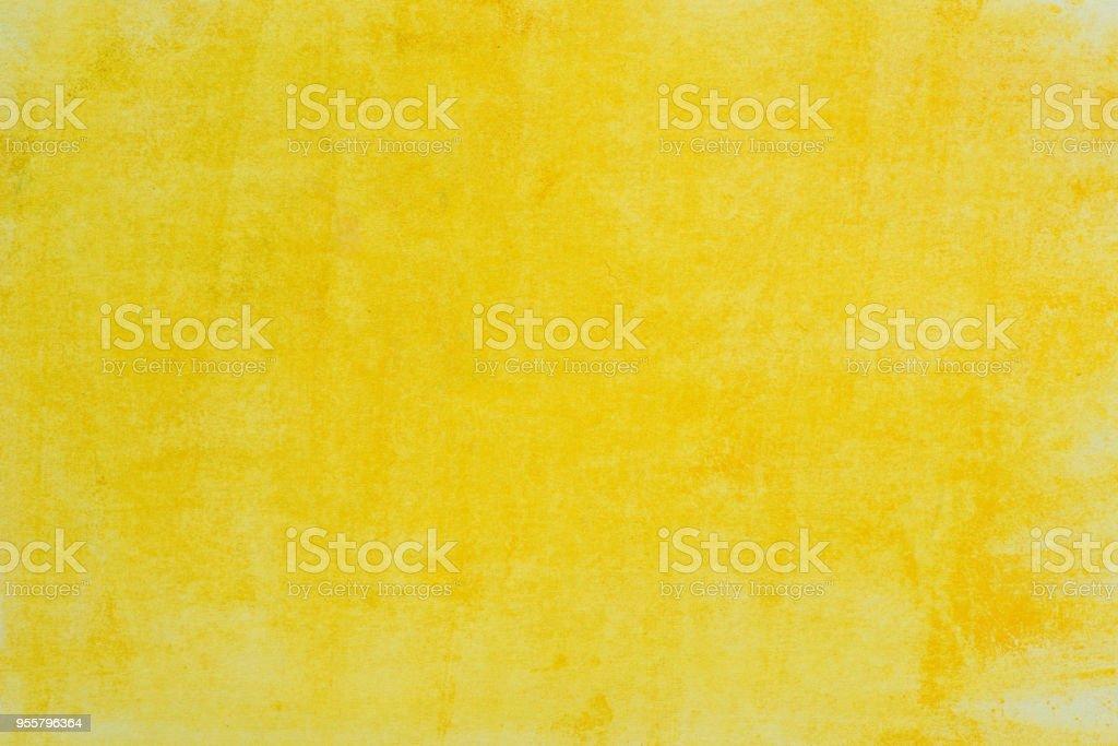 アート イエロー パステル クレヨン背景テクスチャ お絵かきのストックフォトや画像を多数ご用意 Istock