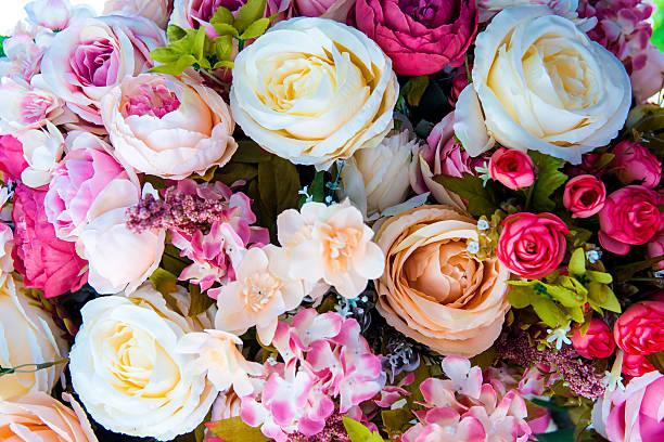 Artificia floral background picture id538588902?b=1&k=6&m=538588902&s=612x612&w=0&h=mfmetm0heialjqbbek bvjuu8 vjg8 jnhphhkzajcy=