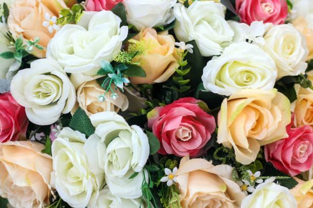 Artificia floral background picture id683257376?b=1&k=6&m=683257376&s=612x612&w=0&h=zahki7xgtutlf7l pcieffrknsmaahjlbomrpfbyij4=