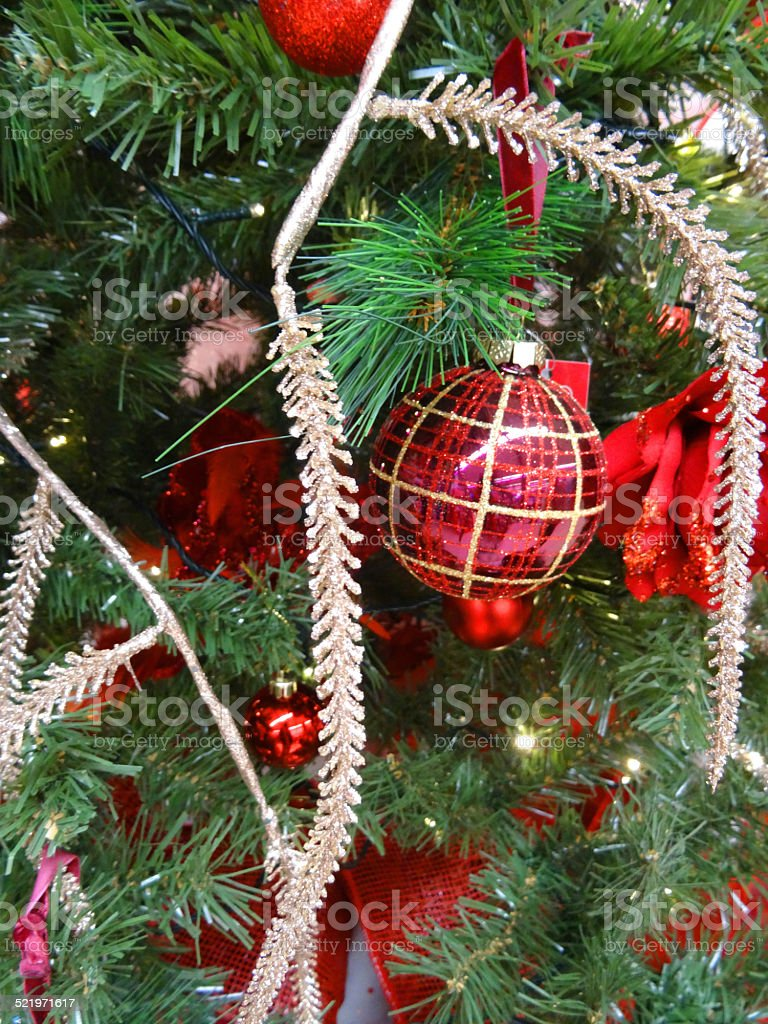 New Artificial Christmas Tree for Christmas Decoration