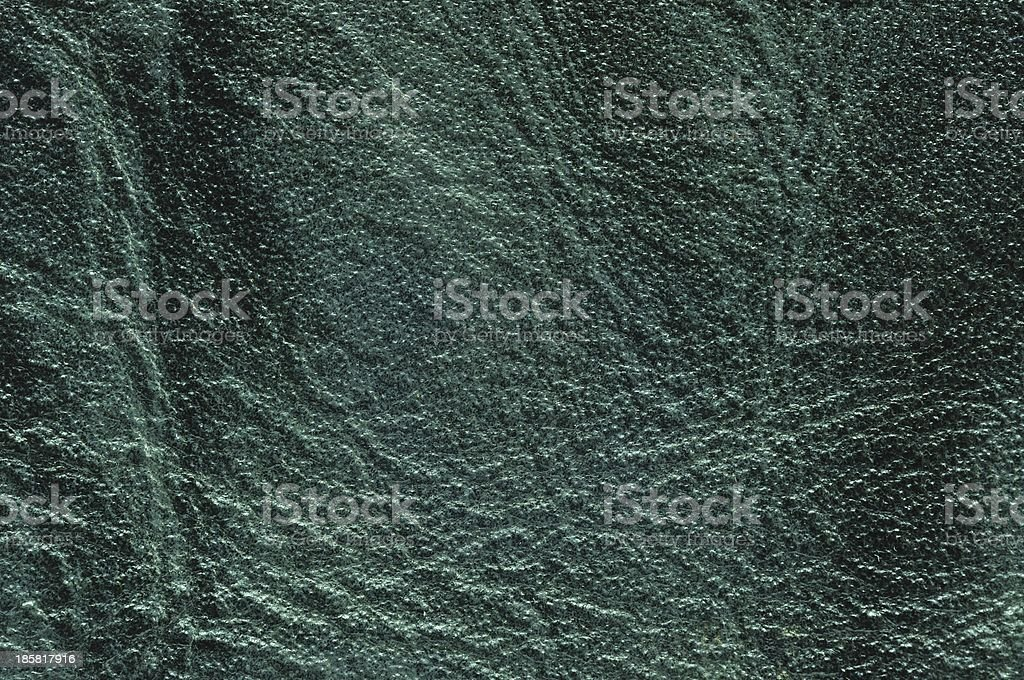 Artificial elephant leather royalty-free stock photo