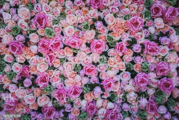 Artificial flowers wall for background picture id1070324254?b=1&k=6&m=1070324254&s=612x612&h=s3iak ks2zca3fi08 d7snfftdlh3ok8x9xshusm6pg=