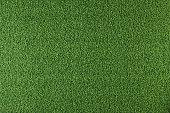 artificial, grass, background, green