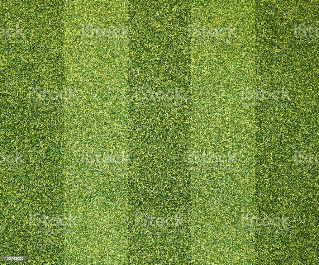 Artificial grass background royalty-free stock photo