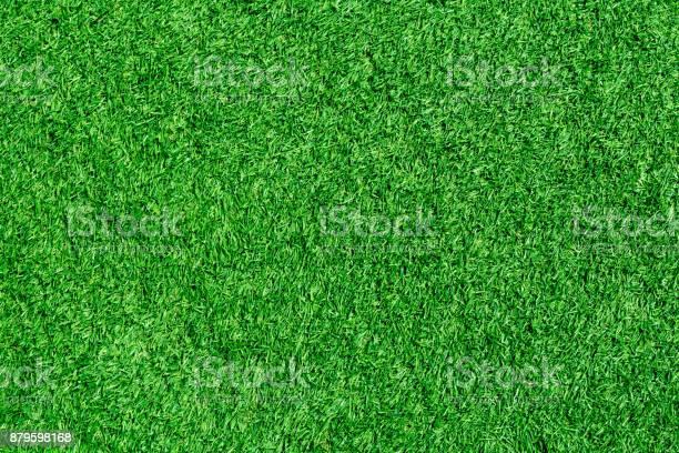 Artificial grass picture id879598168?b=1&k=6&m=879598168&s=612x612&h=rle6v65xch9tgyieub1jjdi0uu mecofeuxin 5iqnw=