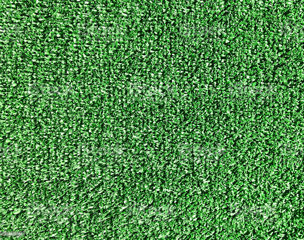 fake grass texture. Artificial Grass Texture Background Royalty-free Stock Photo Fake