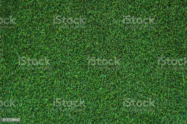Artificial grass texture picture id913729540?b=1&k=6&m=913729540&s=612x612&h=41lqkpbk4koxauht9h011a9djz4izl3ohv3tvy92zxg=