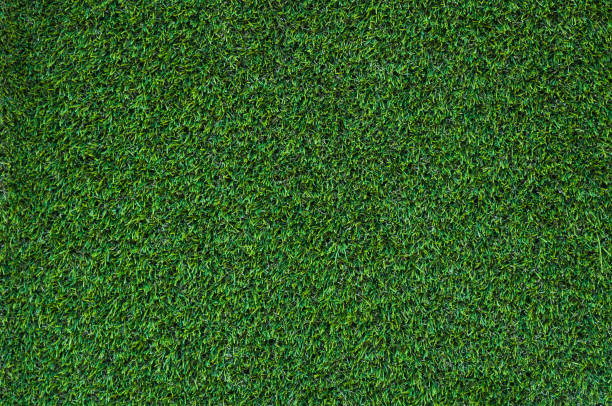 artificial grass texture artificial grass texture for  background turf stock pictures, royalty-free photos & images