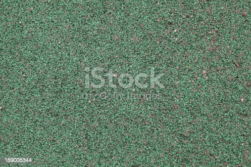 Artificial Green Grass Stock Photo & More Pictures of Abstract