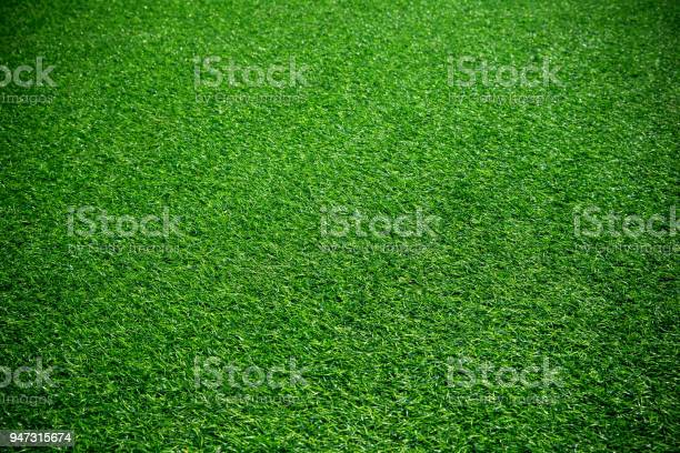 Artificial green grass textured background picture id947315674?b=1&k=6&m=947315674&s=612x612&h=ffbuoci9vgfawnfqyil82nfrvipj qyibywtvst9vje=