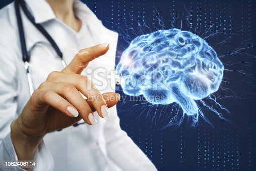 1008005294 istock photo Artificial intelligence and ai concept 1082406114