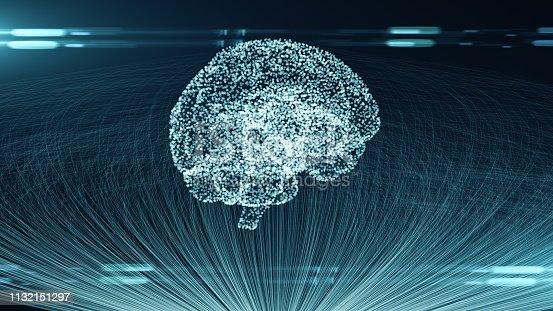 864460734 istock photo AI Artificial intelligence big data deep learning digital brain cloud computing 1132151297