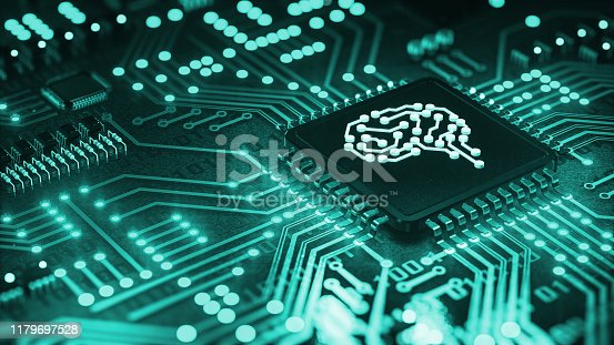 545118508 istock photo AI artificial intelligence concept Central Computer Processors CPU concept 1179697528