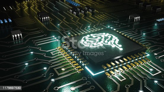 545118508 istock photo AI artificial intelligence concept Central Computer Processors CPU concept 1179697530