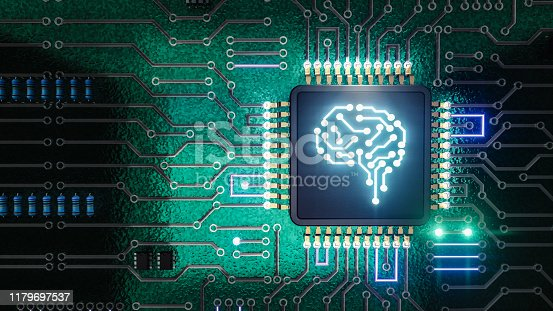 545118508 istock photo AI artificial intelligence concept Central Computer Processors CPU concept 1179697537
