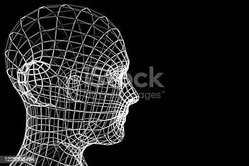1128821780 istock photo Artificial intelligence concepts 1225308494