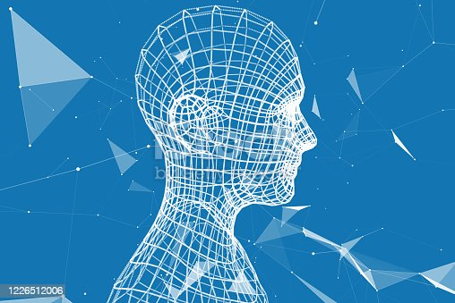 1064469672 istock photo Artificial intelligence concepts 1226512006