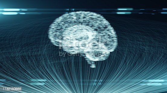 864460734istockphoto AI Artificial intelligence digital brain big data deep learning computer machine 1132150665