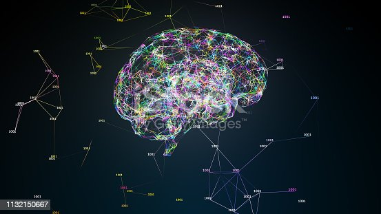 864460734istockphoto AI Artificial intelligence digital brain big data deep learning computer machine 1132150667