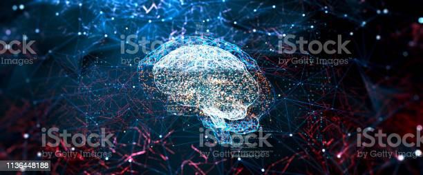 Artificial intelligence digital concept picture id1136448188?b=1&k=6&m=1136448188&s=612x612&h=vbevvo omedgnqr1zzoqxv375picajmbuglvj h9sbe=