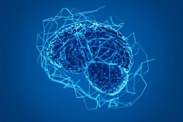 Künstliche Intelligenz – Foto