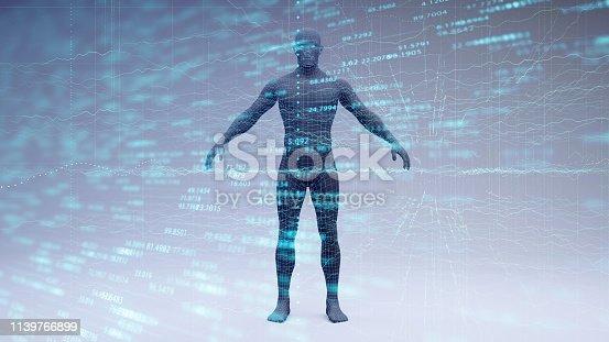 istock artificial intelligence 1139766899