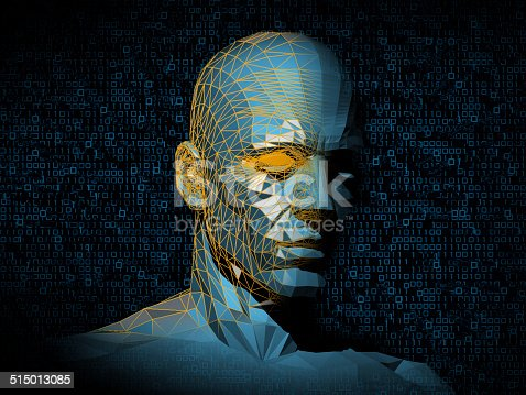 istock Artificial Intelligence 515013085